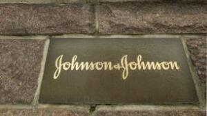 tp-johnson-hq-cp-7948606