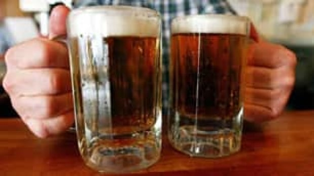 tp-health-beer-cp-4436834-306