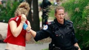 tp-uoft-arrest2