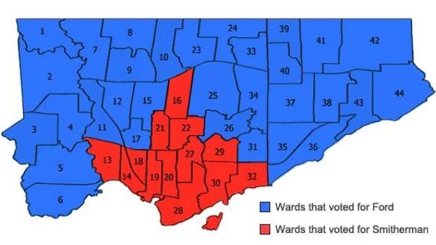 vote-map-584