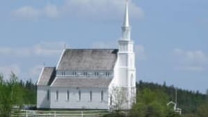 sk-stanley-mission-church-1