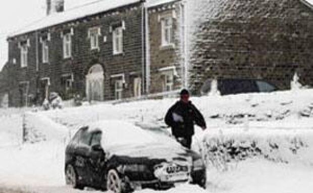 britain-snow-cp-7879267