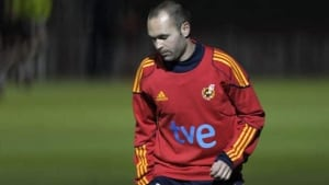 iniesta-getty-584