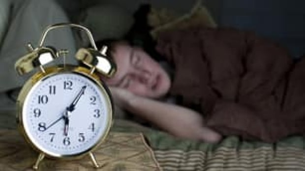 tp-sleep-teen-istockjpg
