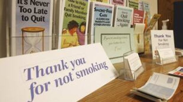 tp-smoking-quit-cp-6769695