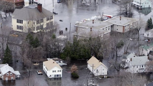 flooding_RI-cp-8409330