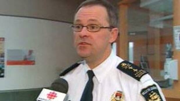 mtl-francois-gingras-qc-police