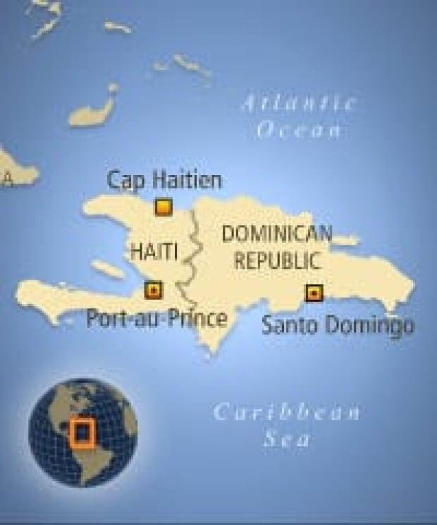 map-haiti-dominican