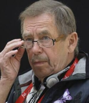 vaclav-havel-2010