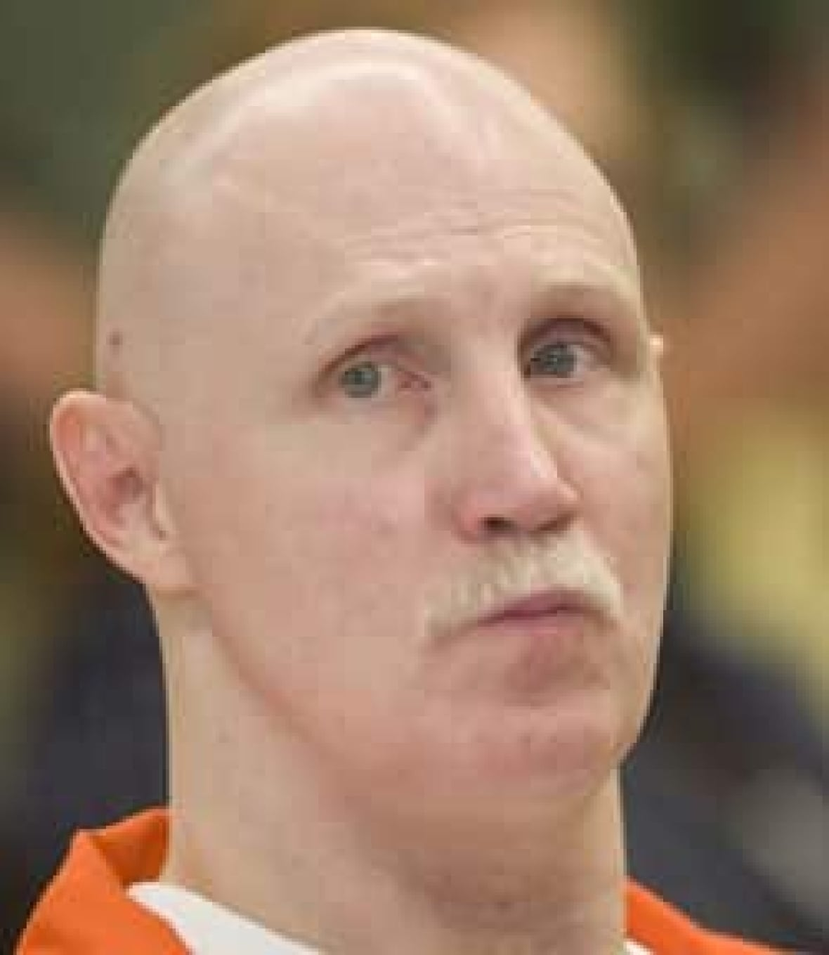 Convicted killer Ronnie Lee Gardner to be executed by