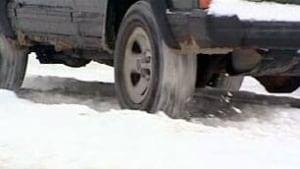 tp-cgy-snowy-tires