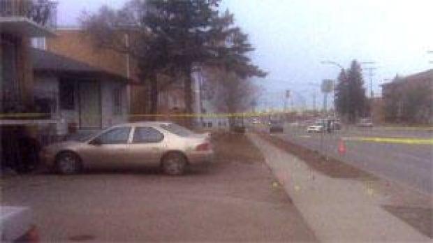 sk-homicide-saskatoon-10033
