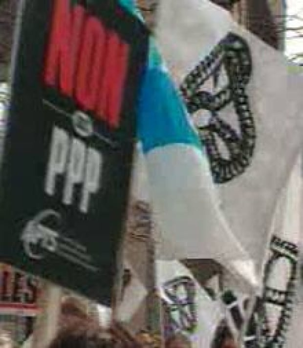 mtl-ppp-chum-protest