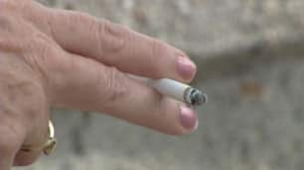 sk-smoking-cigarettes-file-