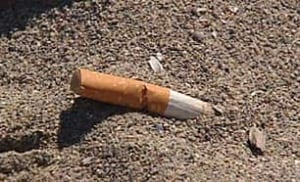 bc-080721-beach-smoking1