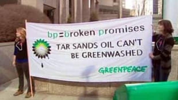 tp-cgy-greenpeace-banner