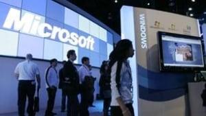 tp-microsoft-windows7-cp-66