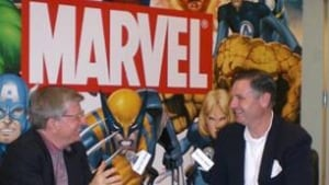 cueno-marvel-forbes-306