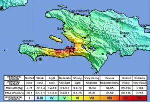 haiti-shakemaplegend-584