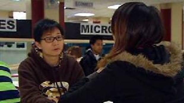 cgy-students-china