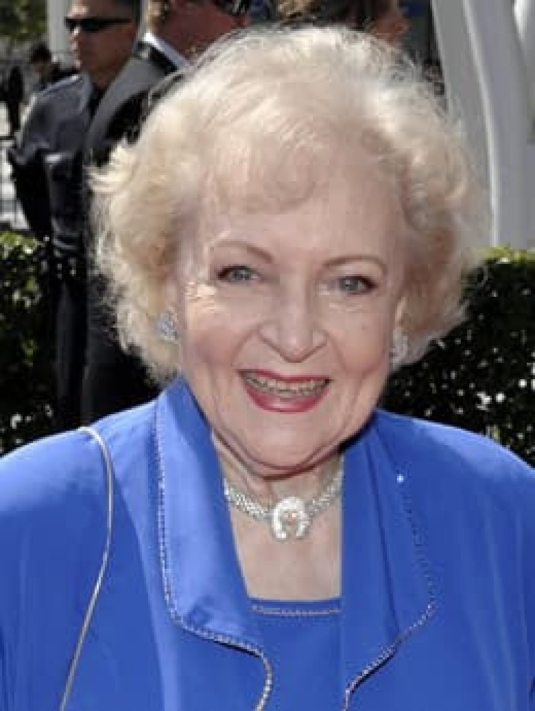 29. Betty White nudes (43 foto and video), Pussy, Cleavage, Selfie, cleavage 2019