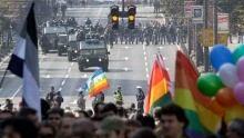 w-serbia-gay-march-9563521
