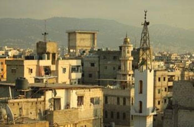 ayed-shatila-rooftops350