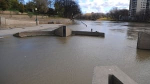 flooded-forks2