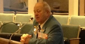 li-ronald-clarke-veterans