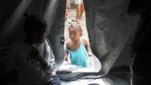 tp-haiti-petionville-tent