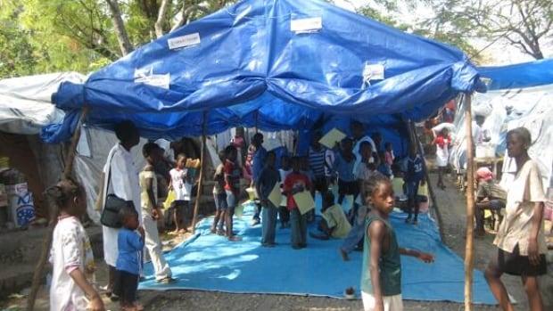 w-haiti-petionville