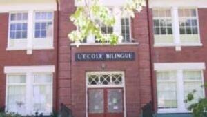 tp-bc-ecolebilingue
