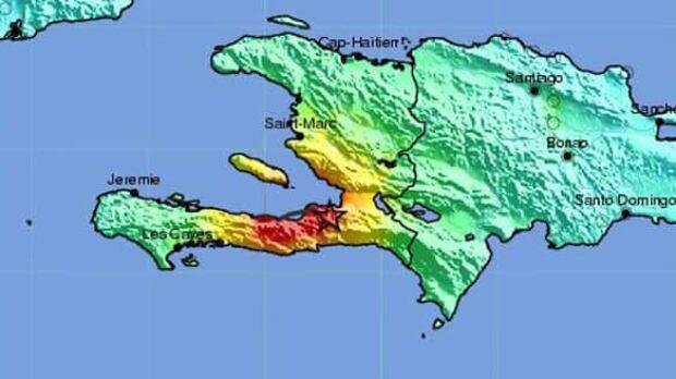 haiti-cp-w-7933066