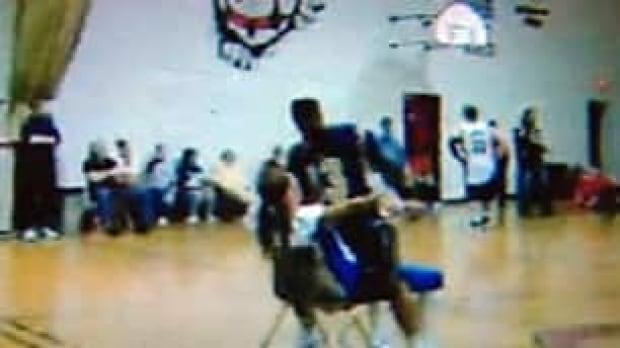 tp-churchill-school-video