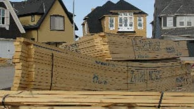 tp-lumber-newhomes