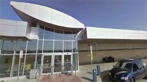 sk-saskatoon-airport-1004