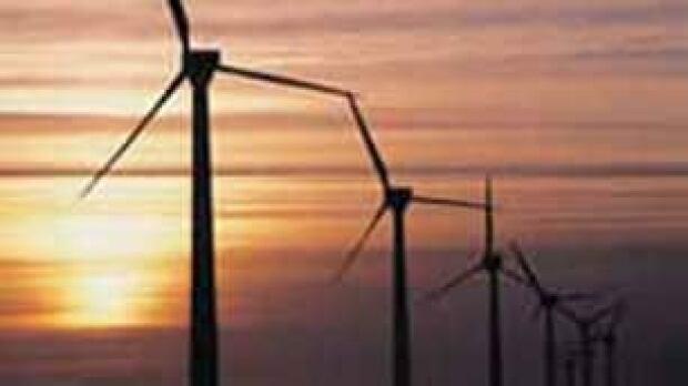 tp-windfarm