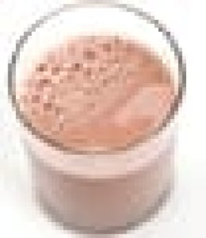 chocolate-milk-istock-52
