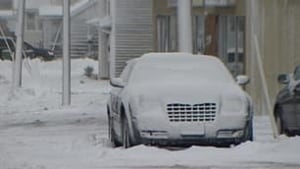 pe-snowed-car