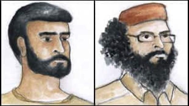 tp-court-suspects-sketch-30