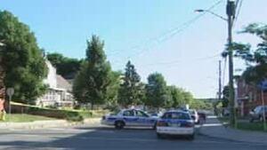 tp-ottawa-alice-street-deat