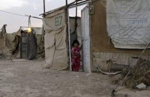 iraqi-refugee-350-rtr2fbmo