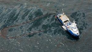 gulf-oil-spill-306