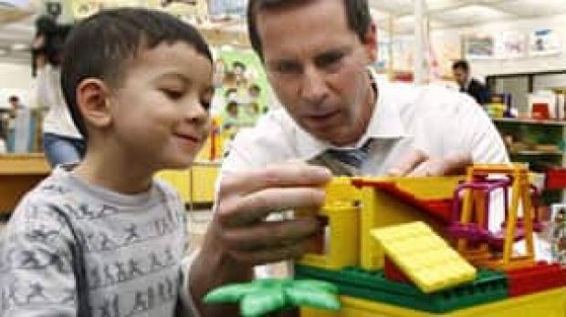 tp-cp-mcguinty-kindergarten