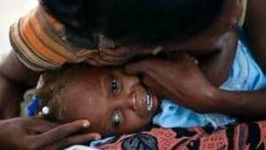 tp-haiti-cholera-cp-9631739