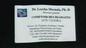 mtl-lezoka-card