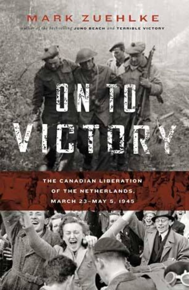 on_to_victory