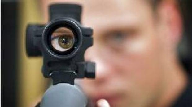 tp-gun-registry-cp-9404320