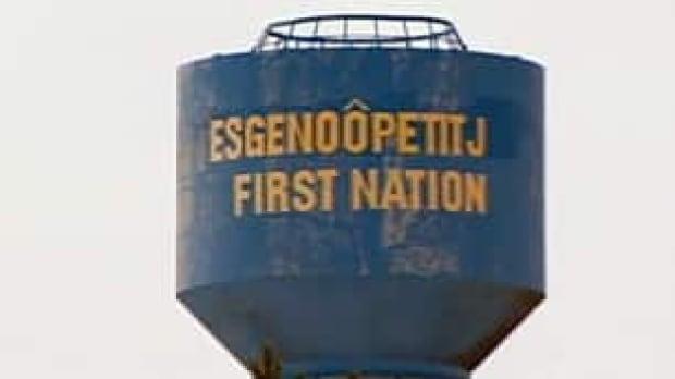 nb-esgenoopetitj-first-nati