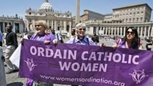 tp-women-vatican-march-cp-8